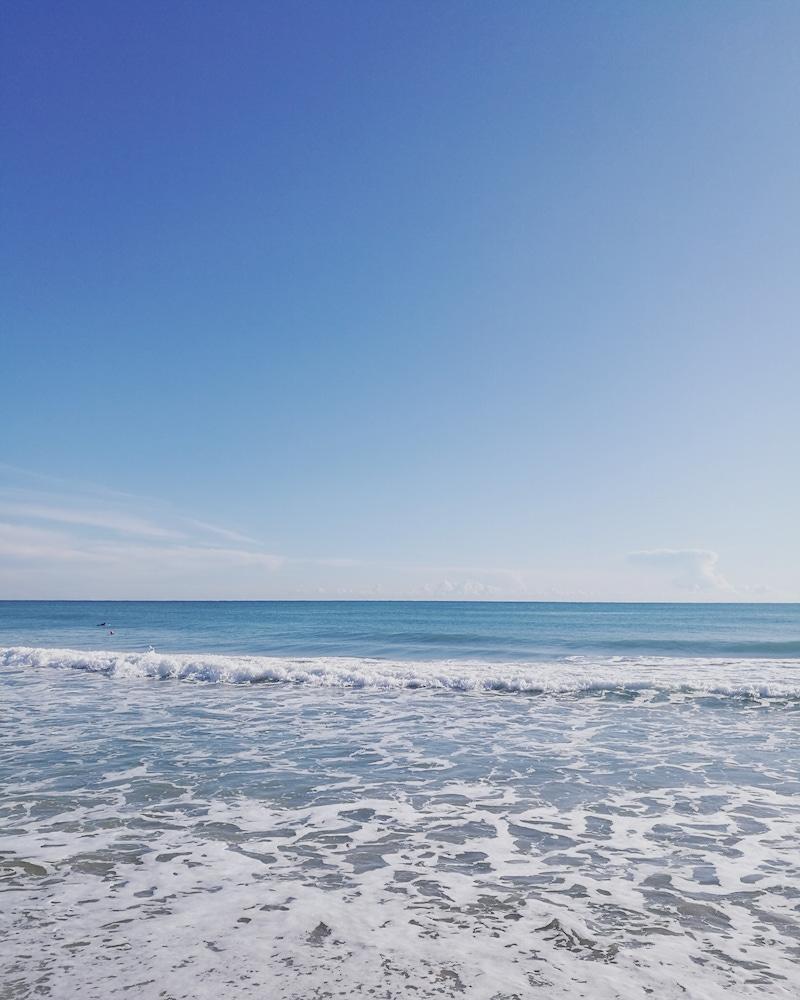 Clases de Meditación en Sitges